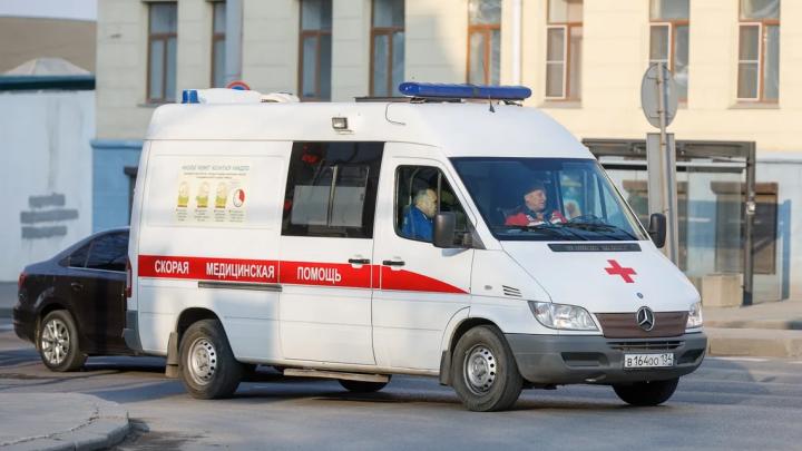 В Нижегородской области заболели коронавирусом еще 22 человека
