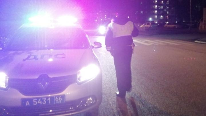 На Старой Сортировке автомобилистка сбила пятилетнего мальчика, который переходил дорогу с мамой
