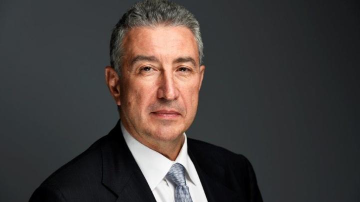 Бывший омич, банкир Игорь Ложевский скончался от коронавируса в Лондоне