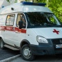 Минздрав анонсировал новую схему транспортировки пермяков на КТ