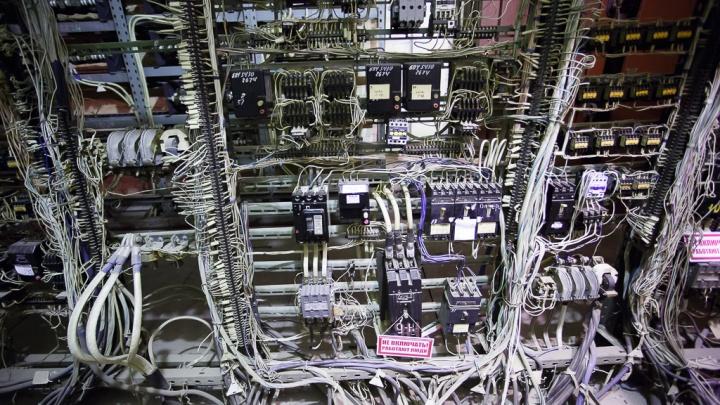 В шести районах Волгограда отключат электричество: список адресов