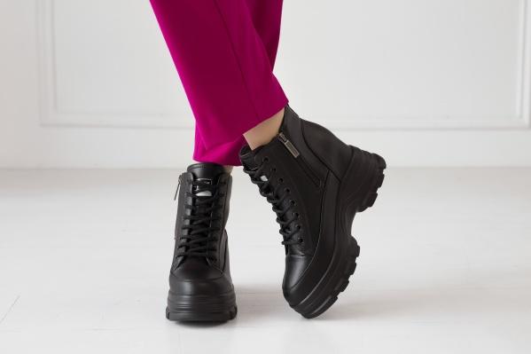 Обувные магазины Monro радуют трендами от 3199 рублей и скидками на прошлую коллекцию от 30 до 70%