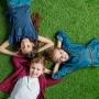 Научат пользоваться деньгами с 6 лет: СберБанк начал выпускать детские карты