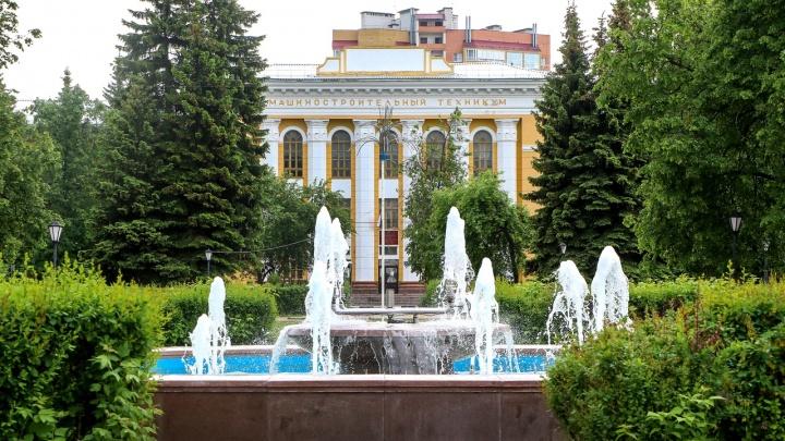 Документы отсылайте «Почтой России»: как поступить в нижегородский техникум в условиях коронавируса