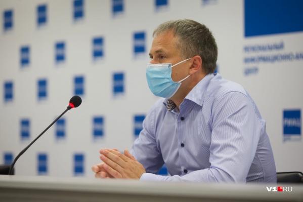 Переболевшие коронавирусом рискуют стать пожизненными пациентами кардиологов