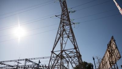 Сотни домов в Ростове с 21 сентября останутся без электричества. Публикуем график отключений