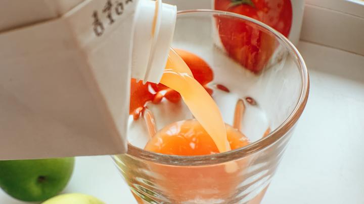 7 мифов о пользе соков, в которые все верят