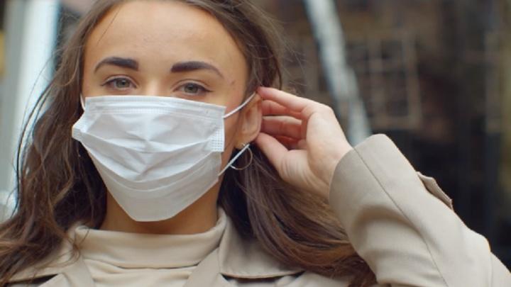 Мэрия Омска опубликовала видео «Будет ли эта эпидемия коронавируса последней?»