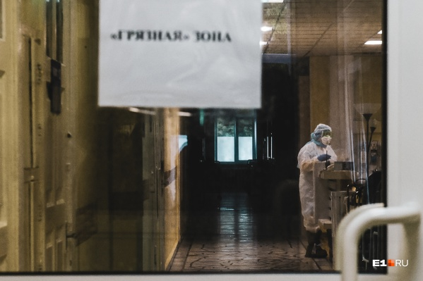 По данным регионального оперштаба, в августе в Кузбассе скончались 24 человека