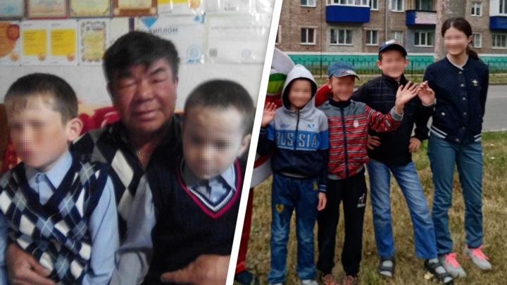 """Жительница Башкирии — о побоях от бывшего мужа: «Участковый сказал: """"Ну он же пока никого не убил""""»"""