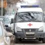 В Ростовской области под наблюдением врачей по коронавирусу остаются 4,5 тысячи человек