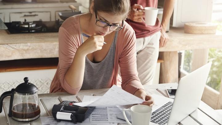 Нижегородцам предложили рефинансирование ипотеки под «счастливый» процент