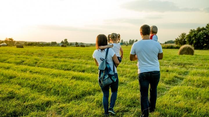 После всех платежей: рассказали, сколько свободных денег остаётся у ярославских семей