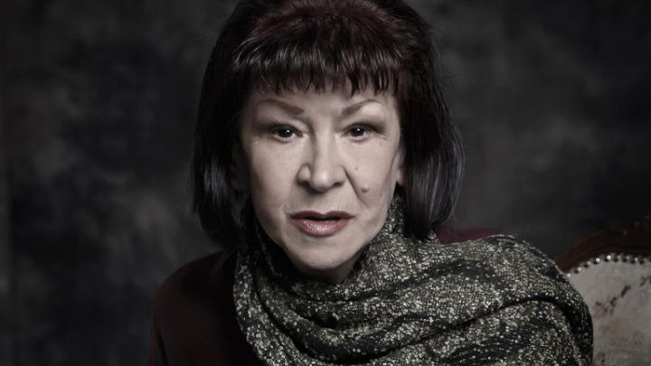 В Челябинске умерла актриса, конкурировавшая с Барбарой Брыльской за роль в «Иронии судьбы»