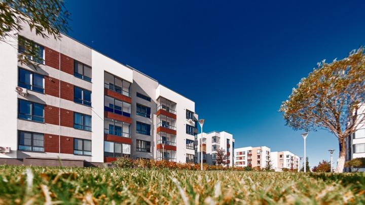 Как изменилась стоимость квадратного метра на рынке недвижимости за последнее время