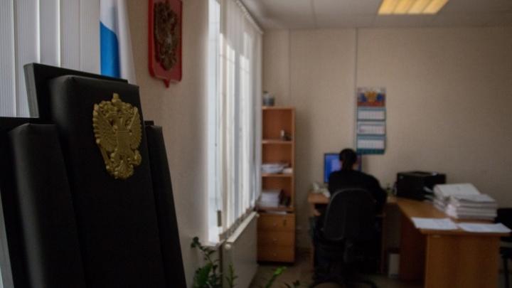 В Самаре задержали двух адвокатов из Крыма с наркотиками