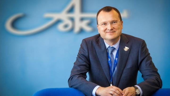 300 градусников и тонны средств дезинфекции: как будет работать АЦБК в ближайшее время