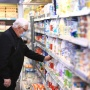 «Рубль на каждую штучку». Сколько россияне заплатят за маркировку молока, пива и воды