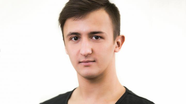 В Санкт-Петербурге скончался молодой солист ансамбля имени Файзи Гаскарова