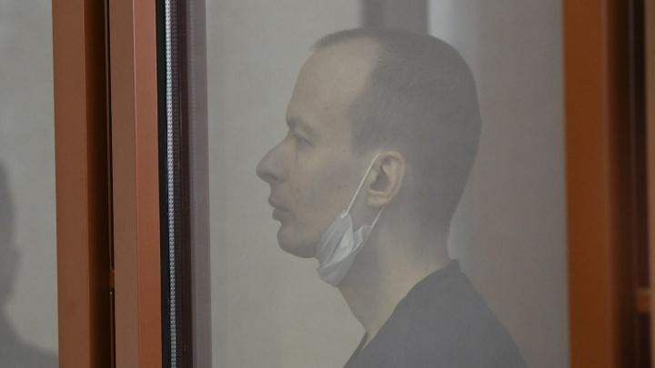 Пожизненный срок — адекватное наказание для убийцы девушек на Уктусе? Отвечают эксперты