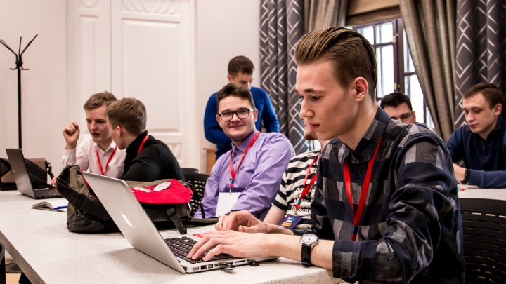 Конкурс для студентов: в ТюмГУ стартовал прием заявок на участие в CaseCupUTMN 2020