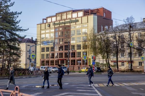 Россельхозбанк является партнером Всероссийского конкурса на лучшие продуктовые бренды России
