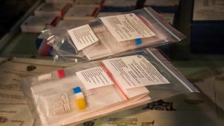 «Вектор» рассказал, когда появится вакцина от коронавируса (её уже тестируют на животных)