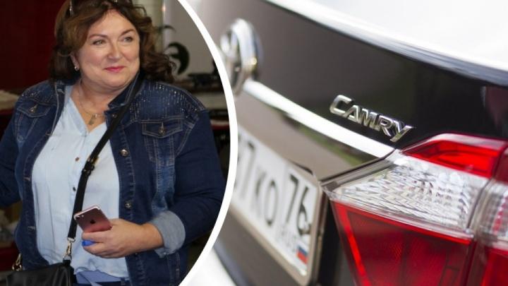 Придётся ездить на старой машине: директору Ростовского кремля запретили покупать авто за 2,6 млн