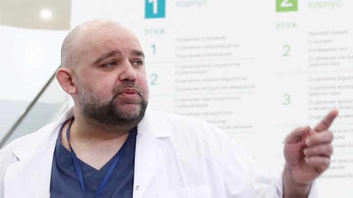 «Маски не помогают»: врач ответил на вопросы о коронавирусе, которые сейчас задают все