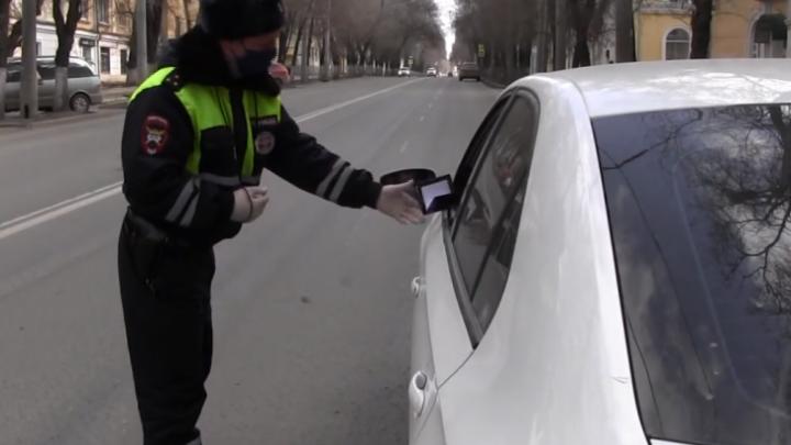 В Самарской области будут дезинфицировать подъезды каждый день