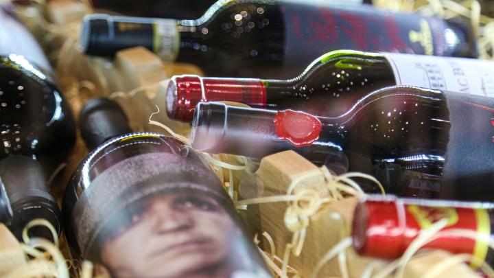 В Башкирии предложили премировать тех, кто расскажет, где продают контрафактный алкоголь