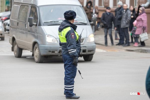 """В результате действий полицейского региональный бюджет недополучил <nobr class=""""_"""">25 миллионов</nobr> рублей"""