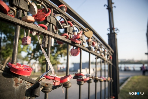 За 8 месяцев 2020 года в Кузбассе развелись6365 пар