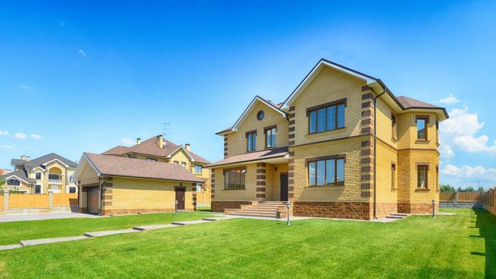 Как не «прогореть» со страховкой: три совета по защите загородного дома