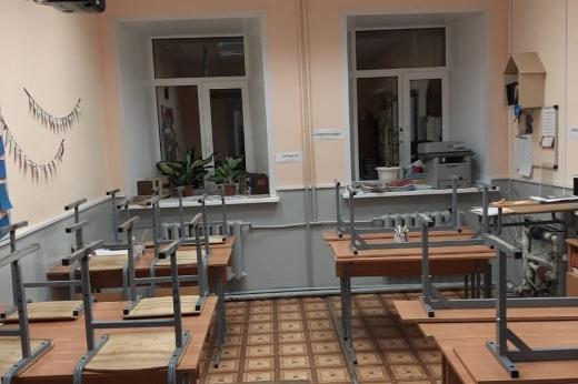 Мишустин поддержал: в Ярославской области построят новую школу