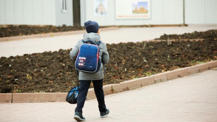 В Минобразования объяснили, как продление каникул скажется на школах Челябинской области