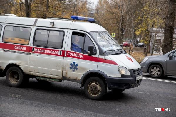 Ярославцев возмутили слова губернатора