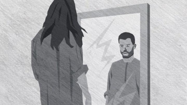 Из женщины в мужчину: жительница Ярославля сменила пол, чтобы не выплачивать долги по кредиту