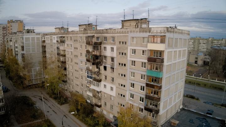 Что получат жители взорвавшегося дома на Краснодонцев: три варианта развития ситуации
