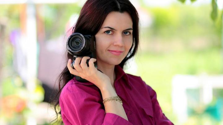 Нужен только смартфон: как в Самарской области стать самозанятым