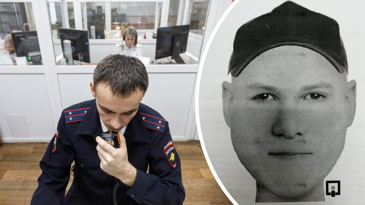 Под Волгоградом неадекватный мужчина ударил девушку ножом в живот