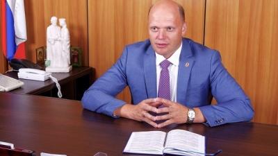 Экс-глава Канавинского района в суде признался во взятках