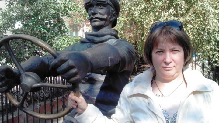 «Прости за всё. Кажется, своими ногами я отсюда не выйду»: коронавирус убил в Волгограде многодетную маму