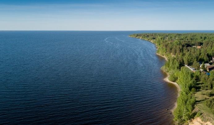 Глава Минприроды России выступил против строительства ЦБК у Рыбинского водохранилища