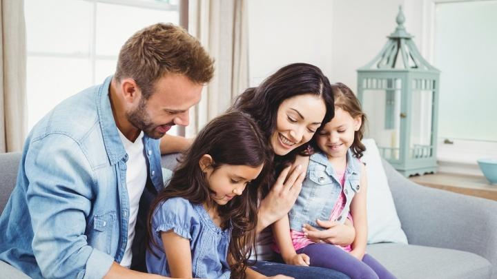 Материнский капитал 2020: челябинцы смогут улучшить жилищные условия с Примсоцбанком