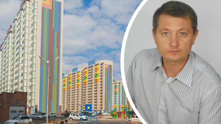 «Придется скинуть от 30 до 70% цены»: красноярцы распродают ипотечные квартиры из-за пандемии и падения доходов
