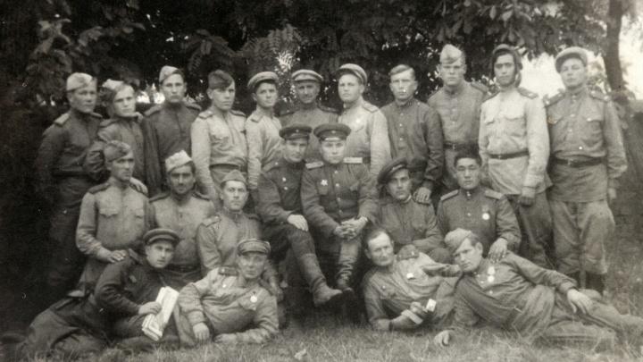 Ампутировали ногу, а он все равно вернулся на фронт: истории о советских бойцах и невероятной силе духа