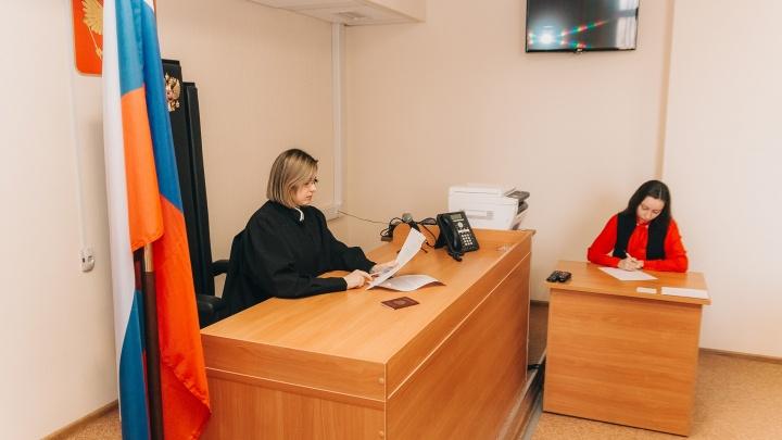 В Самарской области 92-летнего ветерана ВОВ суд оставил бомжом