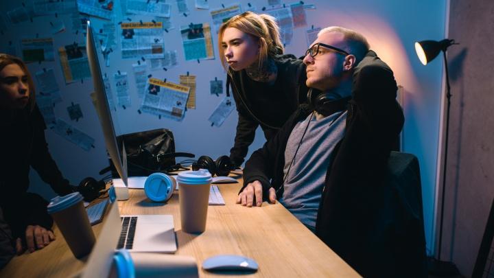 От вирусов-шифровальщиков и банковских троянов: «Билайн Бизнес» запустил «Сервис защиты от киберугроз»