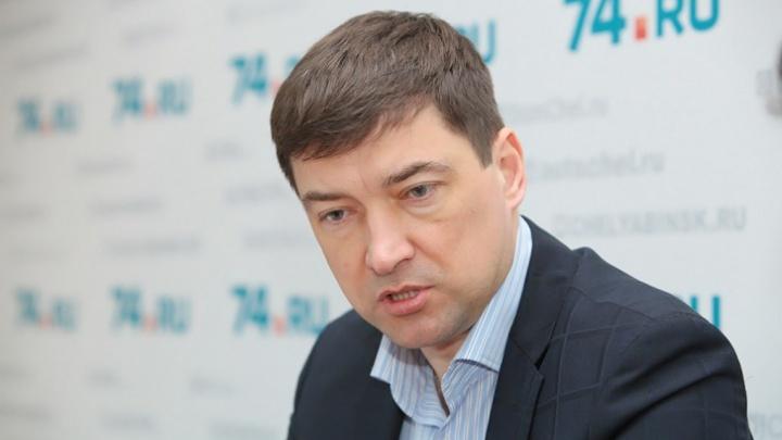 Суд принял решение по иску о дисквалификации директора челябинского регоператора капремонта